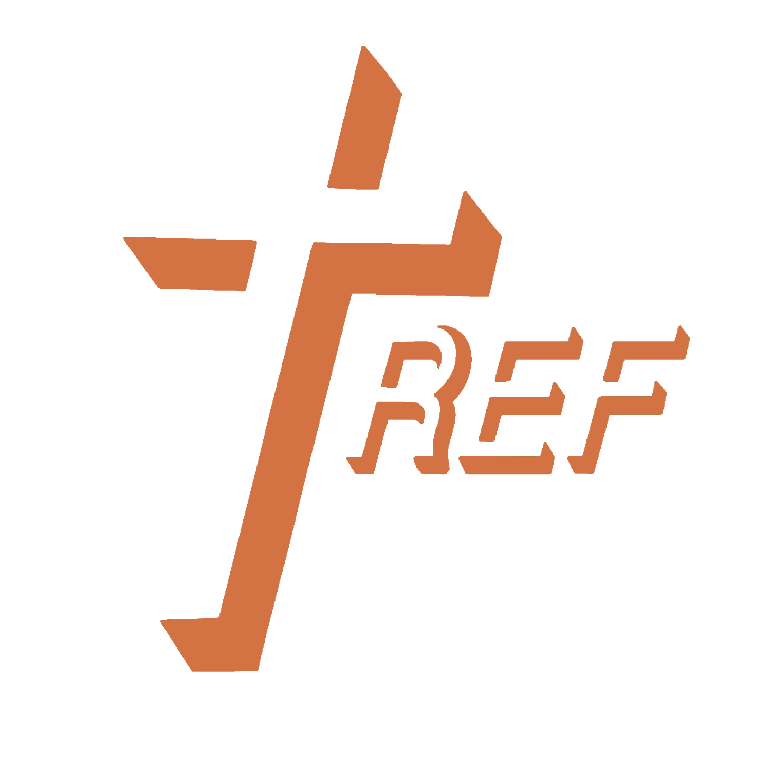 Reformed Evangelistic Fellowship
