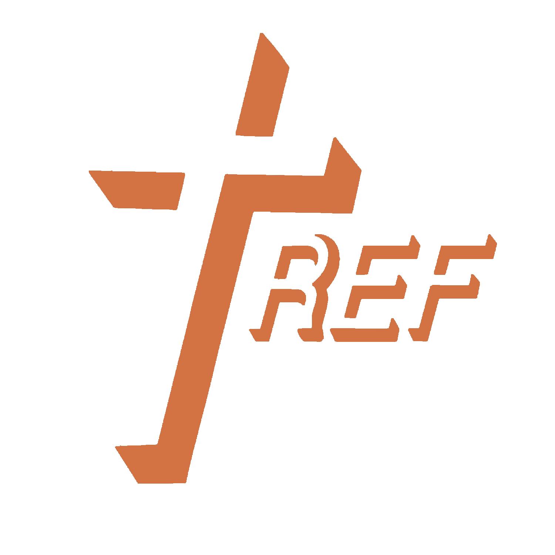 Reformed Evangelistic Fellowship